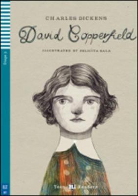 Teen ELI Readers - English: David Copperfield + CD
