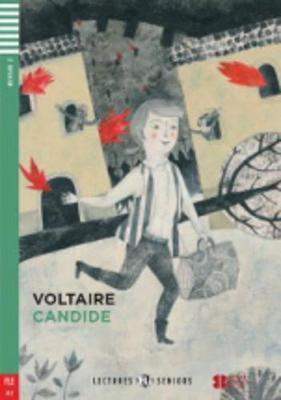 Candide + CD