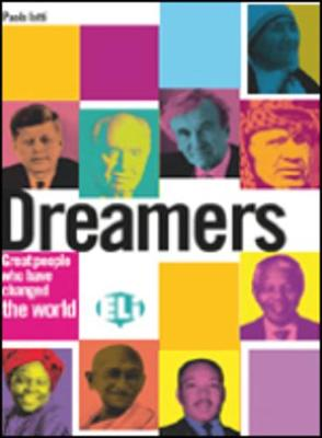 Dreamers: Photocopiable Resource Book (Paperback)
