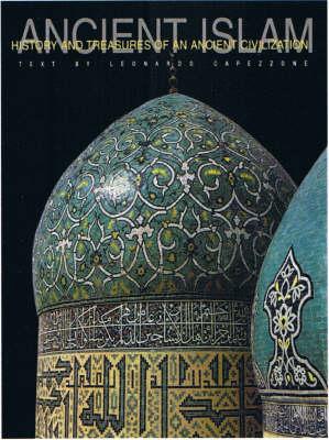 Ancient Islam (Hardback)