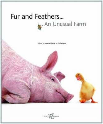 Fur and Feathers - Pets (Hardback)