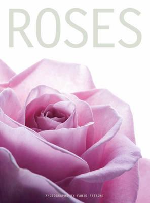 Roses (Hardback)