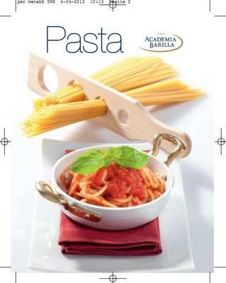 Great Little Cooking Books: Pasta (Hardback)