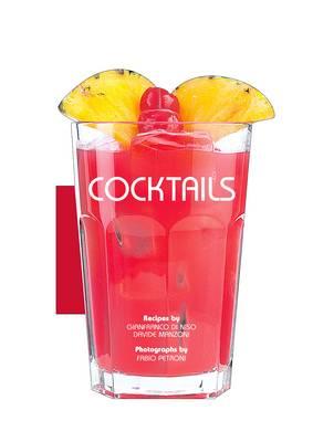 Cocktails (Hardback)
