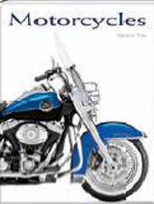 Motorcycles (Hardback)
