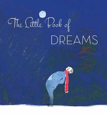 The Little Book of Dreams (Hardback)
