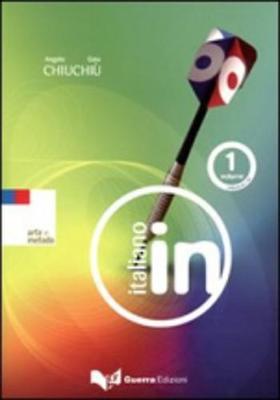 Volume 1 (A1/A2) + CD