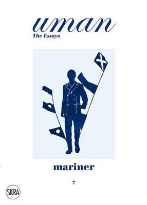 Mariner. Uman 7 (Paperback)