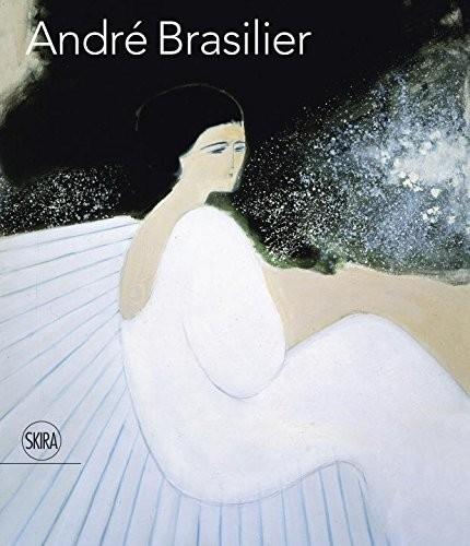 Andre Brasilier (Hardback)