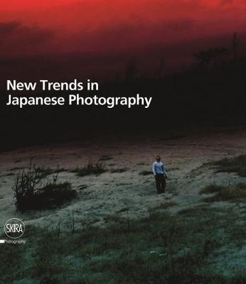 New Trends in Japanese Photography (Paperback)
