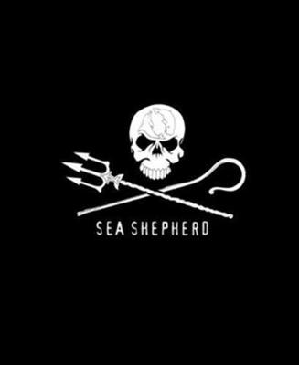 Sea Shepherd: 40 Years (Hardback)