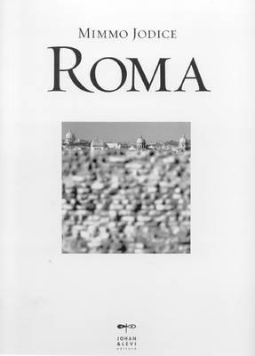 Laboratorio Italia: New Trends in Painting (Paperback)