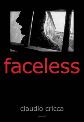 Faceless (Hardback)