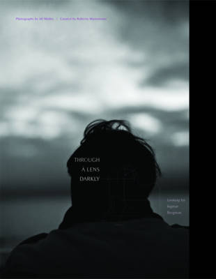 Dreaming of Ingmar Bergman (Hardback)
