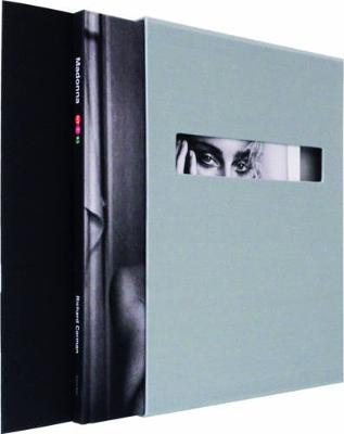 Madonna NYC 83 (Hardback)
