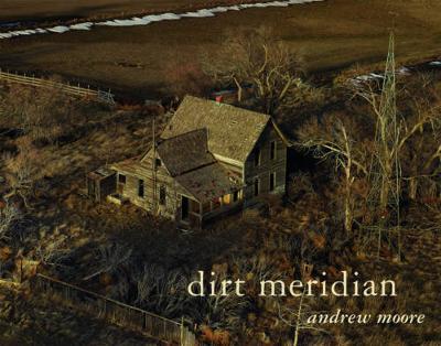 Dirt Meridian (Hardback)