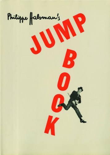 Jump (Hardback)