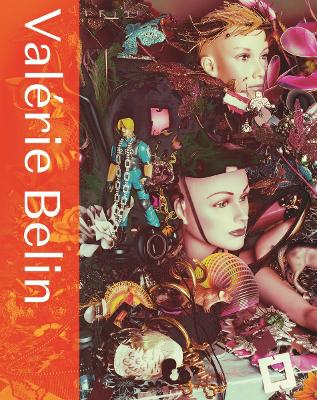 Valerie Belin: (english version) (Paperback)