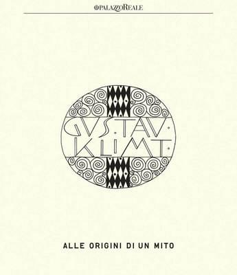 Klimt: Alle Origini di un Mito (Hardback)