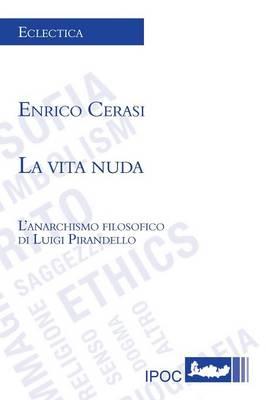 La Vita Nuda (Paperback)