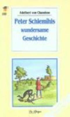 Peter Schlemihls...