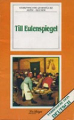 Till Eulenspiegel (Paperback)