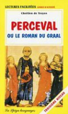 Perceval ou le roman du graal