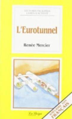 L'eurotunnel (Paperback)