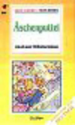 Aschenputtel (Paperback)