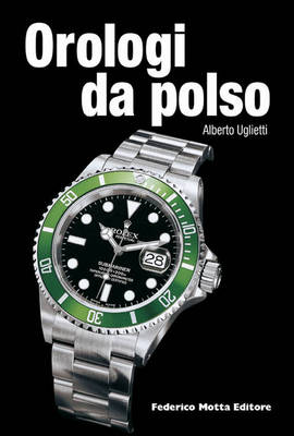Wristwatches (Paperback)
