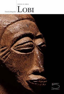 Lobi - Vision of Africa S. (Paperback)