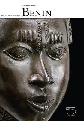 Benin - Visions of Africa (Paperback)