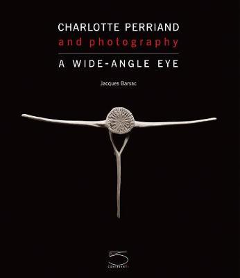 Charlotte Perriand - Photography (Hardback)