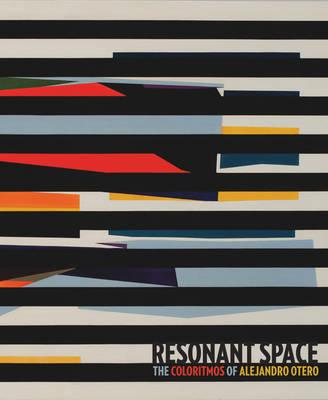 Resonant Space (Hardback)