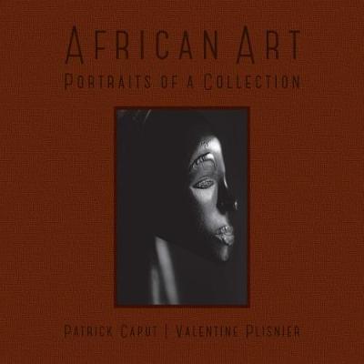 African Art (Hardback)