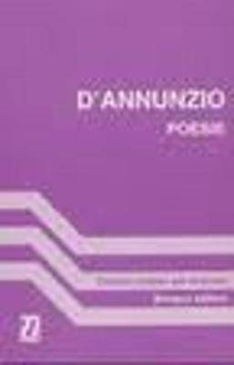 Poesie (a Cura DI M C Luise) - Fiction, Poetry & Drama (Paperback)