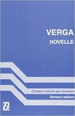 Novelle (a cura di R Andres) (Paperback)