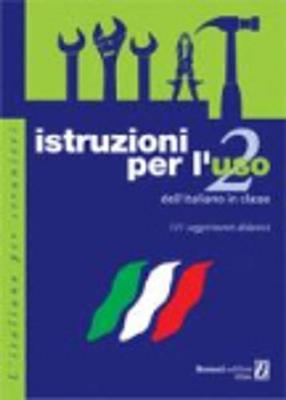 Istruzioni per l'uso: Volume 2 (Paperback)