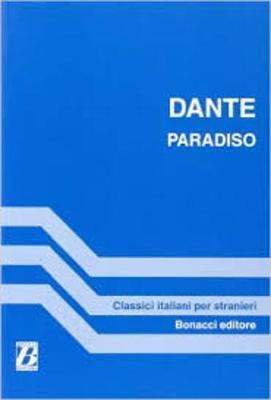 Paradiso - Canti scelti (a cura di C Beneforti) (Paperback)