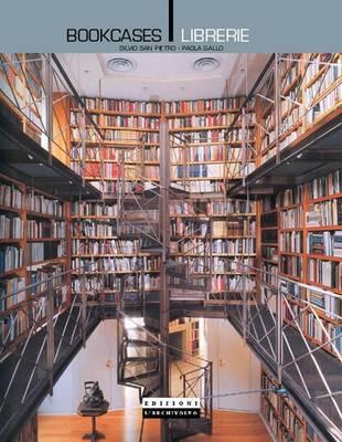 Bookcases - Zoom Series (Hardback)