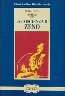 La coscienza di Zeno (Paperback)