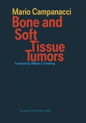 Bone and Soft Tissue Tumors (Paperback)