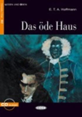 Das Ode Haus - Book & CD