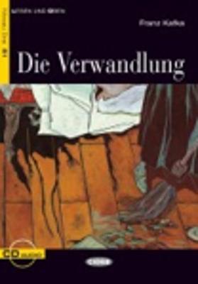 Lesen und Uben: Die Verwandlung + CD