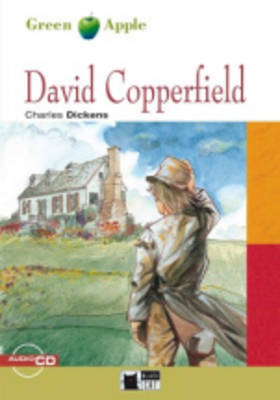 Green Apple: David Copperfield