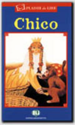 Chico - Plaisir de lire - Serie Bleu (Paperback)