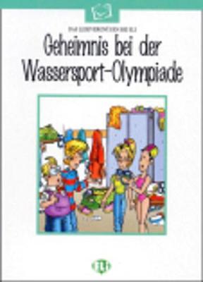Lesen leicht gemacht - Die weisse Reihe: Das Altaegyptische Souvenir - Book (Paperback)