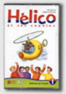 Helico: CD 1