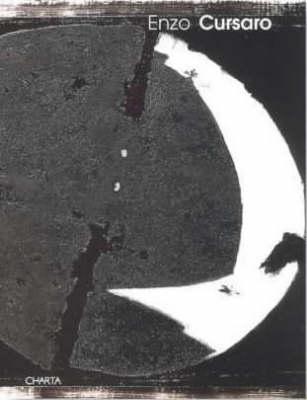 Enzo Cursaro (Paperback)