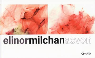 Elinor Milchan: Seven (Paperback)